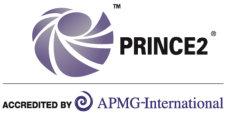 PRINCE2_APMG-International