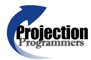 Propro2