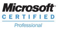 mcp-certified-logo